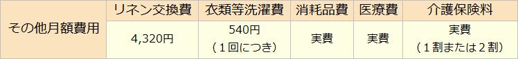 2_その他費用(150927)